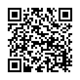 QR_Code1541040287
